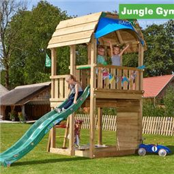 Jungle Gym 805-287SG