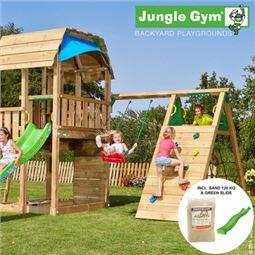 Jungle Gym 805-287CXSG
