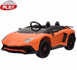 Nordic Play 805-684 Lamborghini