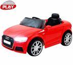 Nordic Play 805-685 Audi