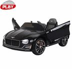 Nordic Play 805-686 Bentley