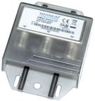 MAXIMUM DiSEqC 2/1 switch High ISO