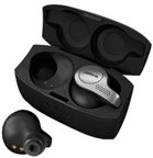 Jabra Elite 65T Emea Pack - Black