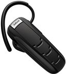 Jabra Talk 35 Bluetooth Headset Black