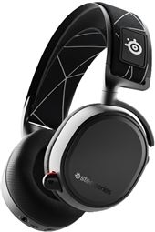 STEELSERIES Arctis 9 Gaming Headset