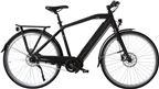 Witt e-bike E900 Herre