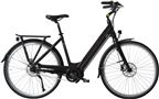 Witt e-bike E900 Dame