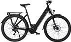 Witt e-bike E1200 Dame