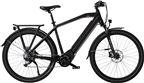 Witt e-bike E1200 Herre