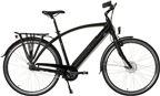 Witt e-bike E650 Herre