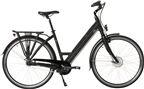 Witt e-bike E650 Dame