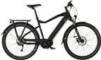 Witt e-bike E1050 Unisex