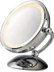 Hagro Mirror