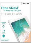 eSTUFF Titanshield iPad Pro 10.5