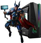 Nordic Gaming Asgard Thor# 2.1