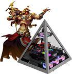 Nordic Gaming Asgard Ra#1