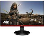 AOC Gaming G2590VXQ 24.5