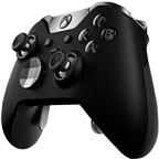 Microsoft Xbox Elite Wireless Controller Sort