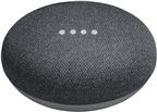 Google Home Mini - EU - Charcoal