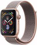 Apple MU692/EU Apple Watch Series 4 40mm GPS Pink Sport Loop