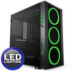 FOURZE Prime T400 LED