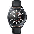 Samsung Galaxy Watch 3 45mm Mystic Black - EU