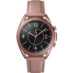 Samsung Galaxy Watch 3 41mm Mystic Bronze - EU