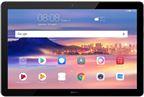 HUAWEI Mediapad T5 10 2+16GB 4G BLACK