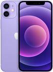 iPhone 12 mini 128GB EU Purple