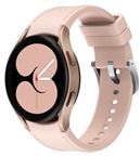 Samsung Galaxy Watch 4 40mm - Gold