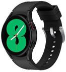 Samsung Galaxy Watch 4 40mm - Black