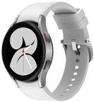 Samsung Galaxy Watch 4 40mm - Silver