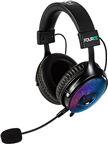 Fourze GH350 Gaming Headset RGB