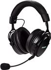 Fourze GH400 Wireless Gaming headset