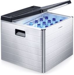 Dometic ACX 40G
