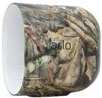 Arlo VMA5201H-10000S
