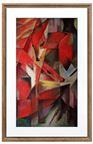 Netgear Meural Canvas GEN3 21