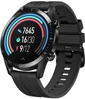 Huawei Watch GT2 46 mm Black