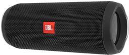 JBL Flip 4 - Sort