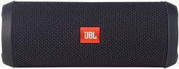 JBL Flip 3 - Sort