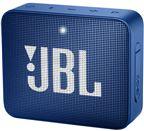 JBL GO 2, blå