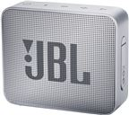 JBL GO 2, grå