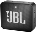 JBL GO 2, sort