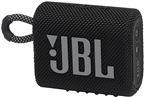 JBL Go 3, sort