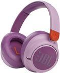 JBL JR460NC, pink