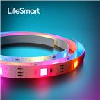 LifeSmart Cololight strip 2 meter - 30 LED pr. meter