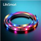 LifeSmart Cololight strip 2 meter - 60 LED pr. meter