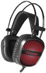 Marvo HG8944 Gaming Headset