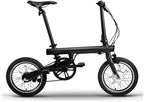 Mi Smart Electric Folding Bike