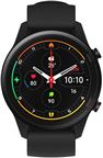 Xiaomi Mi Smart Watch, black
